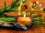 Aromterapija - Elīnas lit! vakars