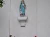 Daugavpils, Sv. Pētera katoļu baznīca
