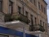 Daugavpils pilna ar balkoniņiem