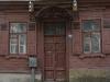 Daugavpils. Arhitektūra.