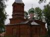 Aizkalnes pareizticīgo baznīca