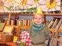 Mākslas dienas 2011 - Darbnīca