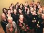 S!P!K! kora īskoncerts 20.aprīlī